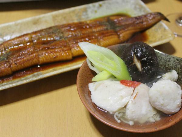 【ふるさと納税】鹿児島県志布志市の海鮮鍋とウナギでメリークリスマス!