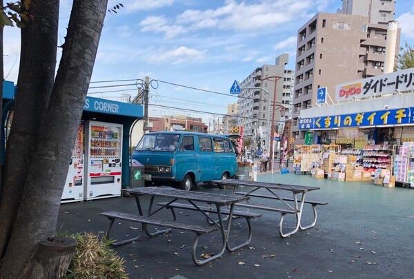 taiyaki_009