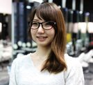 美容師資格を持つ学生たちのサロン 3月1日まで