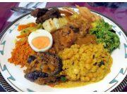 【特集】地域特派員&ブロガーおすすめ!多摩エリアの美味しい「カレー」