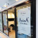 【開店】真のイタリアンを青山通りへ。「アニマ」12月中旬オープン!