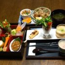 新規オープン・「和田産地のごはん」は完全予約制の小さな農家レストラン