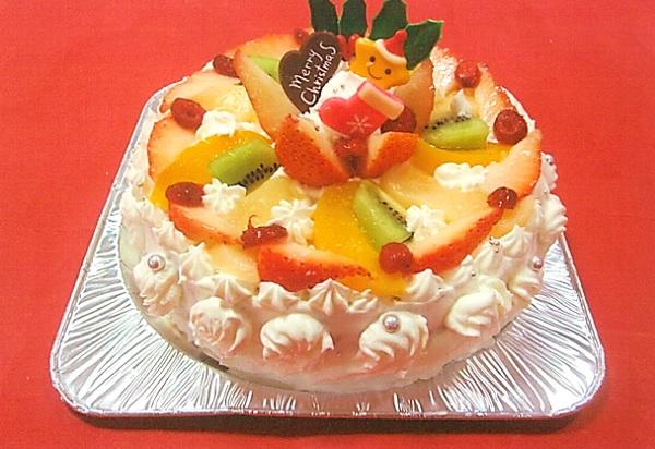 xmas-cake4