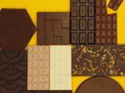 愛媛のチョコレートウェーブ「Bean to Bar の世界へ」