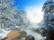 寒い日はお湯であったまろ♪【2019年・東海最新版】子連れで温泉&スーパー銭湯特集10選
