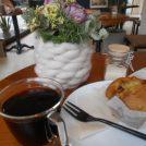 神戸の新店「Coffee Up!」で、気軽にスペシャリティコーヒーを♪