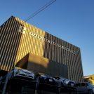 【開店】日本初スターバックス リザーブ ロースタリー 中目黒に2月28日オープン