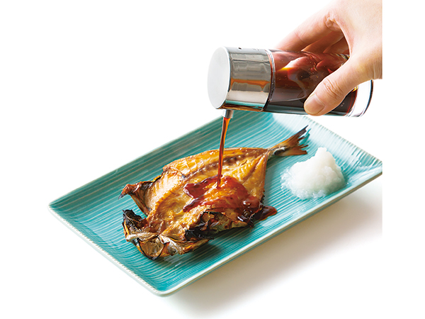 塩分の取り過ぎに注意! 管理栄養士に聞いた減塩レシピを紹介します