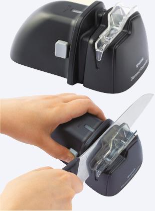 電動ダイヤモンドシャープナーDS-38/京セラ(4104円)