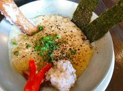 おしゃれな「おじや」!種類豊富な定食!ビオ・オジヤン・カフェ相模大野店
