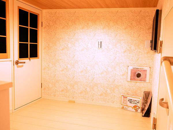 空調の小部屋@DSCF1852