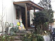 水・木オープン!絵本の世界のおうちcafe【etana】@鴨志田