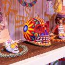 三津の放浪姉ちゃんに聴いてきました「メキシコのおもろい話」@松山市