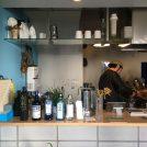 西千葉 感覚的に飲める美味しいコーヒー「純喫茶シノダ」