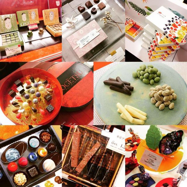 chocolate_3