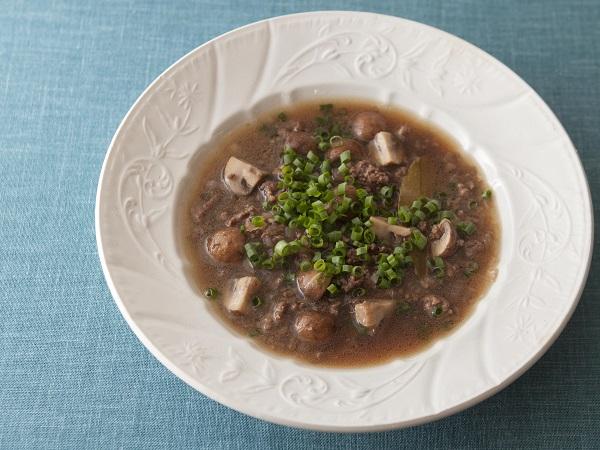 P24_ミート赤ワインスープ2-crop
