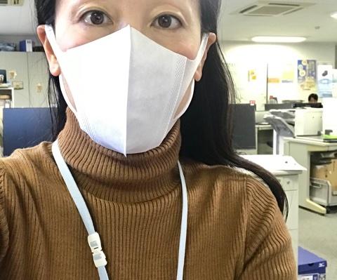 インフルエンザ大流行!わたしなりの予防策をご紹介♪