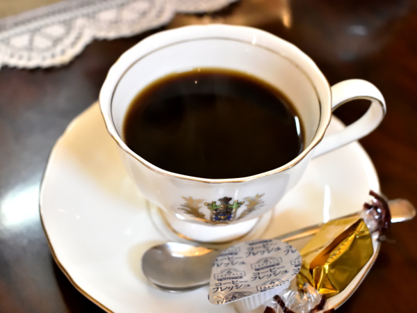 3コーマル城 コーヒー_238