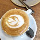 【清澄白河】ぶらり散歩☆カフェの街 ランドリーや焙煎所併設でおしゃれ!