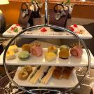 映画「マスカレード・ホテル」の舞台となった「ロイヤルパークホテル」へ。日本橋・水天宮駅周辺観光