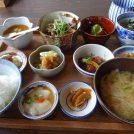 ゆっくり食べたい♪吹田・茨木・池田・箕面の「和食ランチ」5店