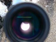 昼の星空が見られる【仙台市天文台】2月には天文台まつり開催