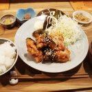 吉祥寺の人気店「もがめ食堂」西荻窪に2号店オープン!