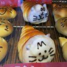 可愛い♡パンからハードパンまで! 町田「necota BAKERY」