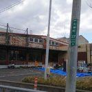 【閉店】「びっくりドンキー 高槻西店」が2019年1月27日で閉店