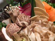 【 横浜】花束に見える野菜タワー。見て・食べて・映えて「やさい家めい」