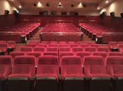 中央線は映画好きが多い!阿佐ヶ谷・吉祥寺の映画館情報