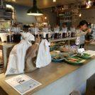 送料無料も嬉しい☆藤沢駅近で美味しいコーヒーなら「Soundwave」