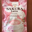 春の予感 オススメの美味しく芳しい桜スイーツ