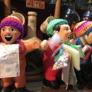 【表参道】世界で大人気のペルー料理を楽しもう!ペルー料理&バル「アルド」
