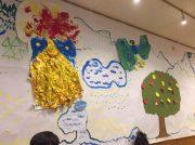 【雑司ヶ谷】親子ワークショップで「ホンモノのアート」に触れてみよう!