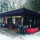 【秋保大滝】雪景!冬も楽しめる「秋保大滝」周辺ぶらり歩き