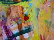【前】アートにのぼせろ!道後の街を彩るアートな旅路@道後オンセナート