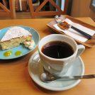 コーヒーと映画、音楽への愛がいっぱい!浦和の隠れ家「カフェ ニコル」