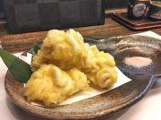 【仙台駅東口】正月疲れを癒す。個室でゆったり和食!ランチは850円~
