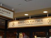 「おいしいパンが食べたい」を叶えてくれるお店 ~メゾンカイザー幕張店~