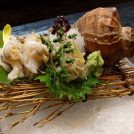 地元の常連客が秘密にしておきたい、天王台の人気日本料理店「膳彩や おうみ」