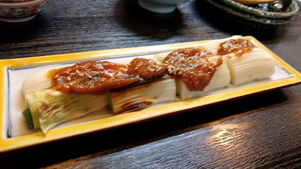 Ohmi_food_03