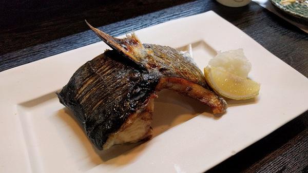 Ohmi_food_06