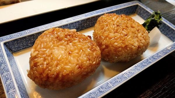 Ohmi_food_08