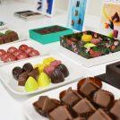 横浜高島屋でチョコの祭典「アムール・デュ・ショコラ」が開催!試食会の様子をレポート