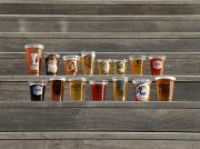 300種類のクラフトビールを楽しもう!「JAPAN BREWERS(ブルワーズ) CUP2019」