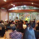 山手西洋館で「第13回 横浜山手芸術祭」開催中!コンサートや写真展が楽しめる総合芸術祭