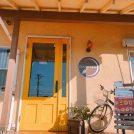 南仏風の可愛いカフェで寒さもほんわか☆クローバーカフェ@柏高柳