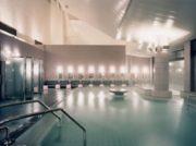 心も体もぽかぽかツルツルになれる温泉「東温市ふるさと交流館さくらの湯」