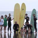 AONOWA〜海で繋がる福祉の輪〜写真展示交流会のお知らせ@茅ヶ崎